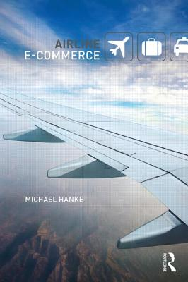 Airline Ecommerce By Hanke, Michael